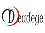 Deadeye Engineering & Consulting Inc Logo